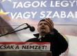 Antisémite, un eurodéputé hongrois découvre qu'il est juif | Union Européenne, une construction dans la tourmente | Scoop.it
