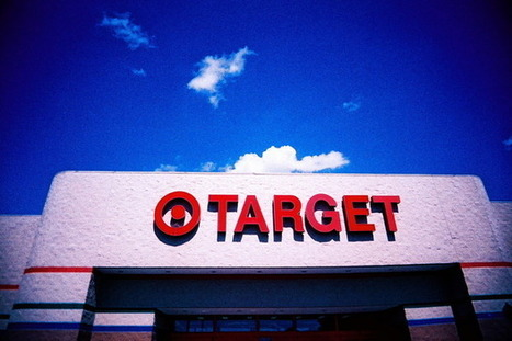 Target CEO resignation highlights cost of security blunders | Music Startups | Scoop.it