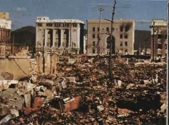 The Manhattan Project | HTI | U.S. Manhattan Project | Scoop.it