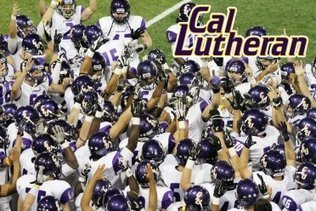 Kingsmen Football to Host Fan Day | CLU Sports | Cal Lutheran | Scoop.it