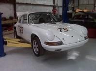 Mercedes-Benz Repair by Decatur Garage in Decatur, GA | BenzShops.com | Mercedes Benz Parts Decatur | Scoop.it