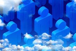 HP Unveils Smaller, Less Costly Helion Cloud Platform | Cloud Central | Scoop.it