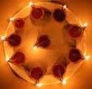 How to Perform Diwali Puja | My Astrology Puja | Scoop.it