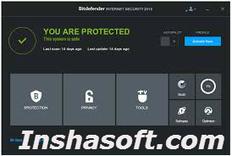 Bitdefender Antivirus Plus 2015 License key Download   PC softwares   Scoop.it