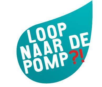 Loop naar de pomp   Edutools   Scoop.it