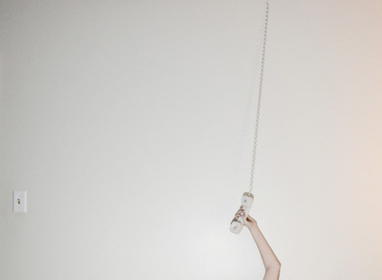 Brooke DiDonato | Artophilia - Because we need Art in our Life | Scoop.it