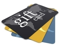 Gift cards and vouchers to have strong Christmas | Independent Retail News | Scoop.it
