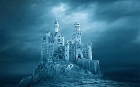 Reading - The Castle: An Impressive Test That Will Say Much about Your Personality | English Lang. Teaching | Scoop.it