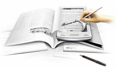 Competencias de un lector del siglo XXI | Estratègies de lectura i escriptura | Scoop.it