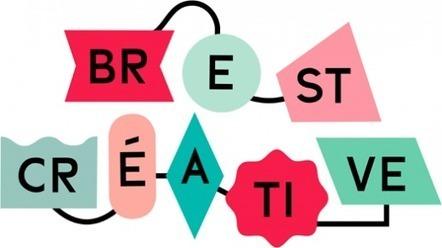 Brest Creative : une soixantaine d'innovations sociales ouvertes publiées - @ Brest | Innovations sociales | Scoop.it