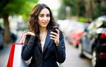 ¿Por qué establecemos relaciones en redes sociales? - laopinion.com   Mención TICE   Scoop.it
