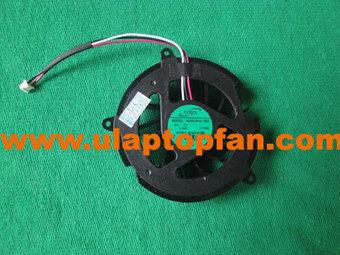 Compaq Presario C300 Laptop CPU Fan AD5805HX-TB3 | How to Replace Your Laptop fans | Scoop.it