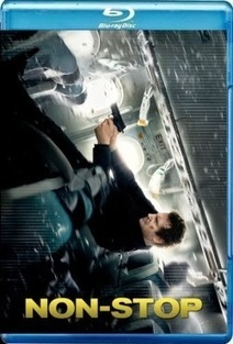 Non Stop (2014) Dual Audio 720p BluRay Watch and Download | Free Download Bollywood, Holywood, Dubbed Movies With Splitted Direct Links in HD Blu-Ray Quality | RoboCop (2014) Hindi Dubbed BRRip 720p Watch Online | Scoop.it