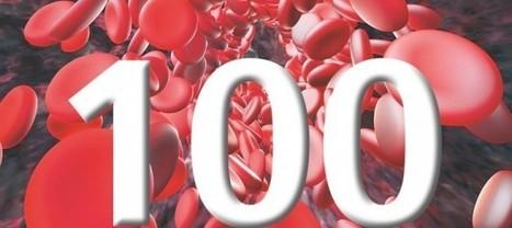 Heparina: El anticoagulante centenario salva 100 millones de vidas cada año | Apasionadas por la salud y lo natural | Scoop.it