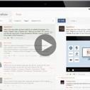Facebook Apps, CRM, Moderation & Statistics | Social Media Apps, Contests & Tools | Scoop.it