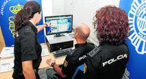 DELITOS TECNOLÓGICOSEntre el 'sexting' y el 'e-commerce' - Granada Hoy | Criminología y Prevención de la Delincuencia | Scoop.it