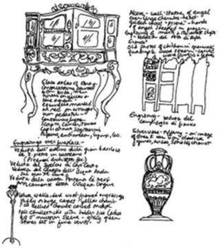 (agenda) 1er juillet, Marseille, Sylvia Plath, Journaux (lecture) | Poezibao | Scoop.it