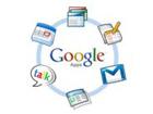 Administration : la ville de Boston abandonne Microsoft au profit de Google Apps | Geeks | Scoop.it