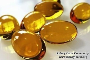 Is Fish Oil Good for Kidney Disease_Kidney Cares Community | chinesemedicinekidney | Scoop.it