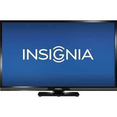 best cheap hdtv 2013 on ... HDTV Review Best 2013 HD TV Comparison | TV Reviews #1 | Best HDTV