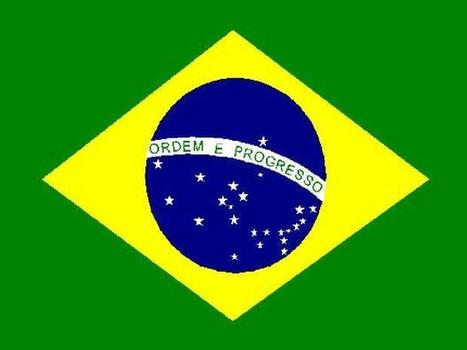 In Brazil, an increasingly networked society enables new mechanisms of accountability   Peer2Politics   Scoop.it