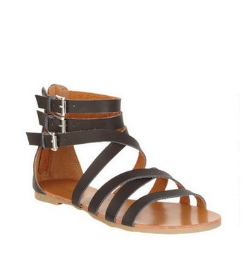 delia's coupon codes 20% off sandals | coupons Box | Scoop.it