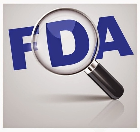 7 Steps to Respond to an FDA 483 Inspection Observation | Clinical Trials | Scoop.it