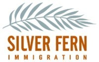 Martin's Update: New Zealand is Open for Business | Silver Fern Immigration Consultants and Recruitment | Scoop.it