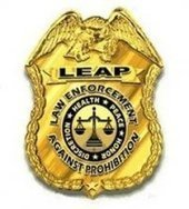 Law Enforcement Against Prohibition - Wikipedia, the free encyclopedia | Criminal Justice in America | Scoop.it