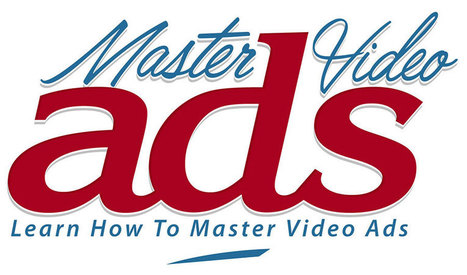 [GET] Master Video Ads Review - Download | Estella Reviews | Scoop.it