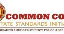 10 Common Core Resources | Tech, Social Media and Students 82608 | Scoop.it