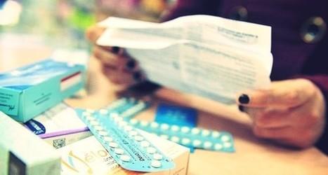 Industrie pharmaceutique : le poids des lobbys   conflits d'intérêts et médecine   Scoop.it