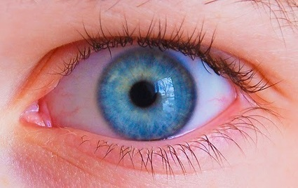 People Say to Use Lumigan Eye Drops as They Are Not Weird Always | Health & Beauty | Scoop.it