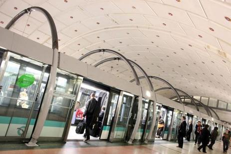 Transports gratuits samedi  en Ile-de-France | Au hasard | Scoop.it