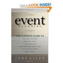 Event Planning : The Ultimate Guide to Successful Meetings, Corporate Events, Fundraising Galas, Conferences, Conventions, Incentives and Other Special Events book download<br/><br/>Judy Allen<br/><br/><br/>Download h... | special events | Scoop.it