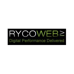 Publication And Distribution Of On Line Video | Rycoweb Limited Updates | Scoop.it