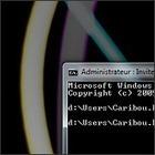Windows 7 : animez le fond d'écran   Les Systèmes d'Exploitation (Operating System)   Scoop.it