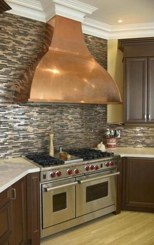 Appliances that cook up convenience - Boston Globe   Cooking   Scoop.it