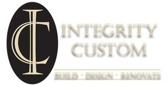Integrity Custom - Projects | Click4Corp | Scoop.it