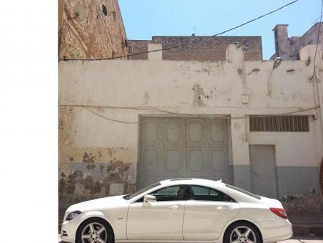 Vente Local à Oran Oran 46084 [Offre ] immobilier dz | Lkeria | annonces immobilieres de www.lkeria.com | Scoop.it