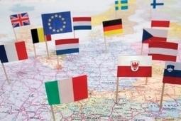 EU-Förderungen 2014 - 2020: Landesregierung definiert Schwerpunkte - Autonome Provinz Bozen (Pressemitteilung) | Fördermittelmanagement mit SAP | Scoop.it