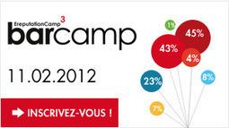 EreputationCamp | J-39 – La DGCCRF veille et veillera en 2012 ! | E-Réputation des marques et des personnes : mode d'emploi | Scoop.it