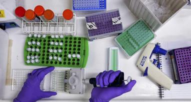 Descoberto método mais rápido para detectar cancro do pâncreas | Portugal faz bem! | Scoop.it