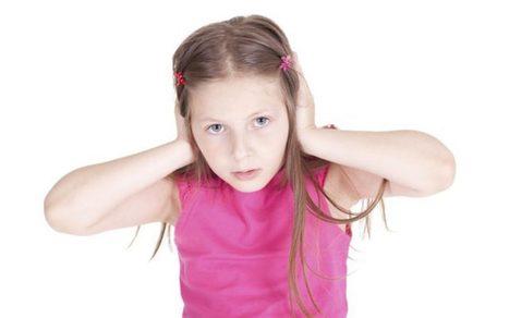 Seis frases que no deberías decirle a tu hijo   Rob@tips   Scoop.it