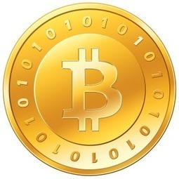 Apps for Bitcoin wallet, mining and exchange | Best Free Software | Scoop.it