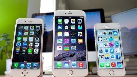 How Apple killed the digital wallet | Le paiement en ligne | Scoop.it