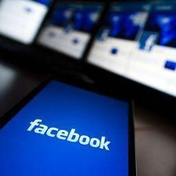 Wissenschaftliche Studie: Facebook macht vielen schlechte Laune - SPIEGEL ONLINE | Facebook, Twitter, Google+ & Youtube | Scoop.it