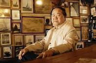 China Nobel winner Mo likely to steer clear of politics   China Luxury   Scoop.it