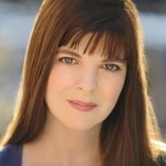 Voice of Choice: Katherine Kellgren, by Joyce Saricks | Booklist Online | Audiobook Business News | Scoop.it