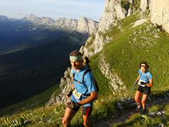Le calendrier des trails de l'Isère | activités à grenoble | Scoop.it